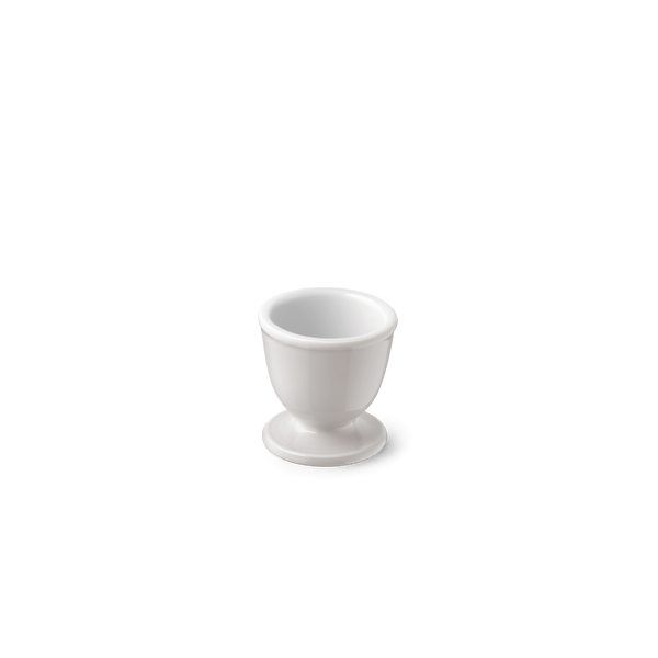 Solid Color - Egg Cup