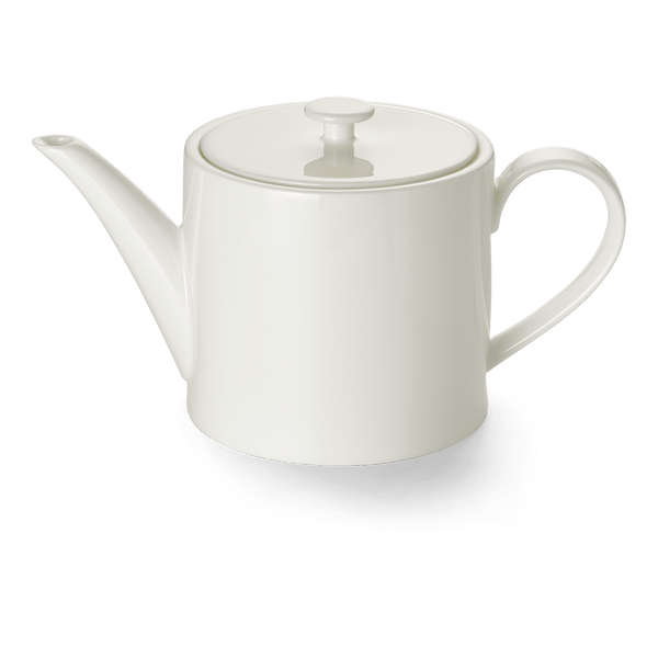 Conical-Cylindrical - Teapot 1.3L | Dibbern | JANGEORGe Interior Design