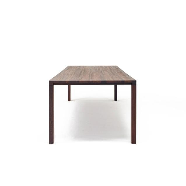 Essenza XL Table by Willem van Ast | JANGEORGe Interior Design