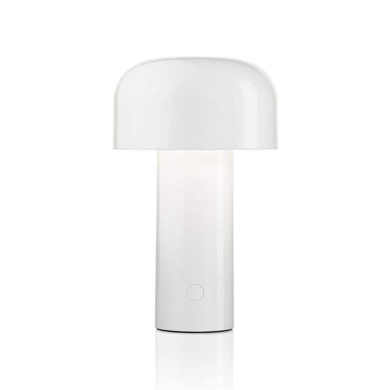 Bellhop - Table Lamp by Flos | JANGEORGe Interior Design