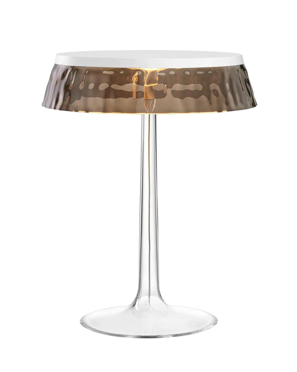 Bon Jour Table LED Lamp | Flos | JANGEORGe Interior Design