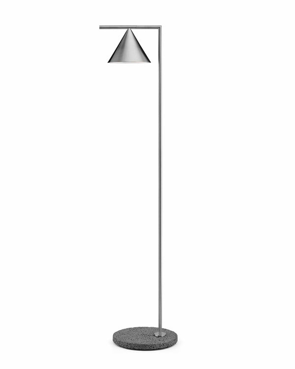 Captain Flint Outdoor Floor Lamp | Flos | JANGEORGe Interior Design