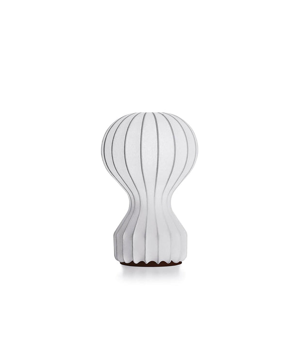 Gatto Piccolo Table Lamp Cocoon Exterior | Flos | JANGEORGe Interior Design