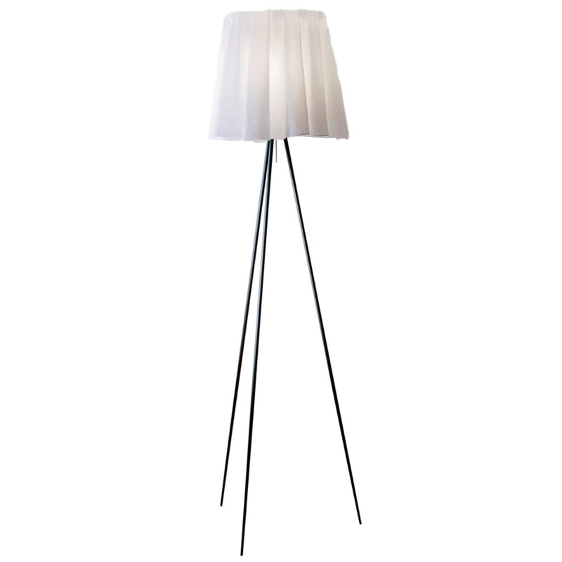 Rosy Angelis - Floor Lamp by Flos | JANGEORGe Interior Design