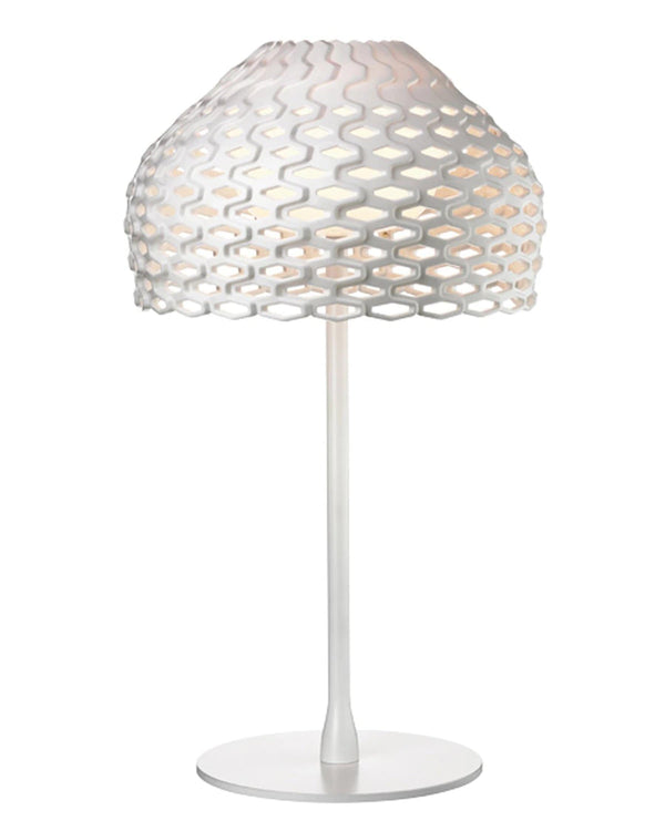 Tatou T Table Lamp | Flos | JANGEORGe Interior Design