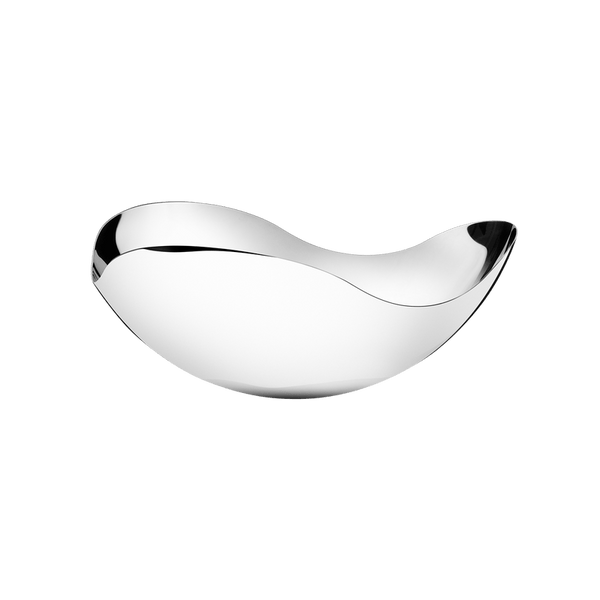 Bloom - Small bowl - JANGEORGe Interior Design - Georg Jensen