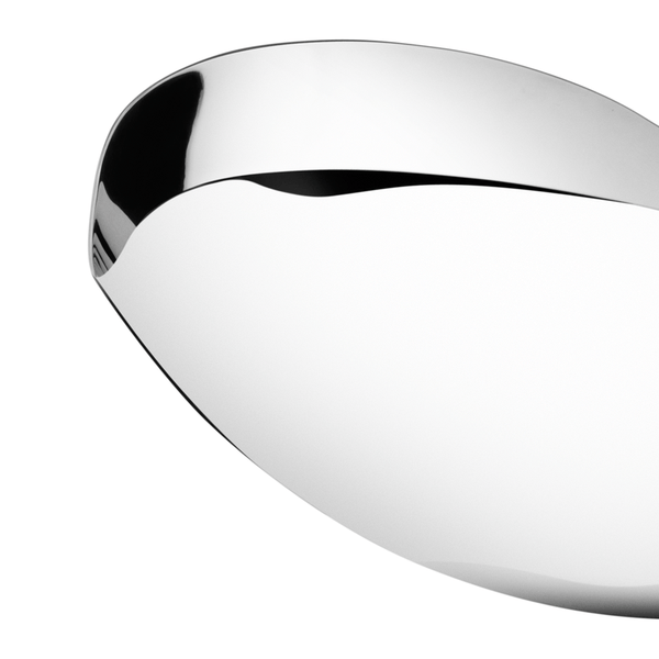 Bloom - Small Bowl by Georg Jensen | JANGEORGe Interior Design