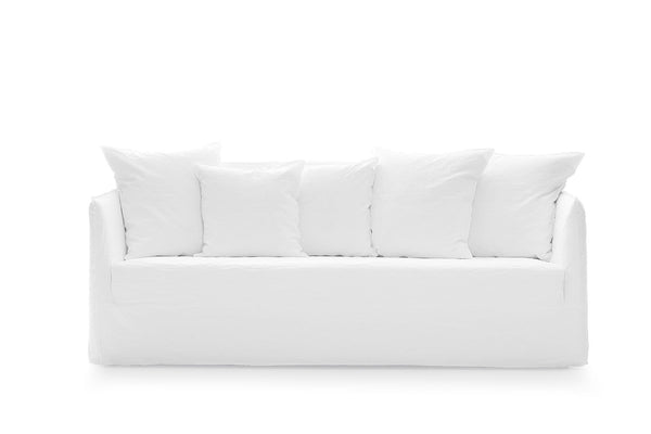 Ghost 10 G - Sofa by Gervasoni | JANGEORGe Interior Design