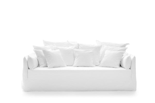 Ghost 16 Sofa | Gervasoni | JANGEORGe Interior Design