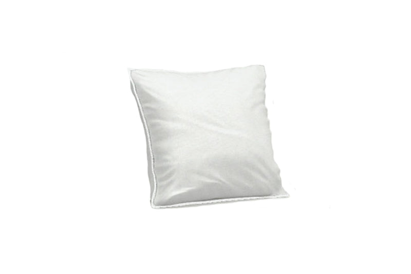 C Ghost GR Cushion 31.5x31.5in | Gervasoni | JANGEORGe Interior Design