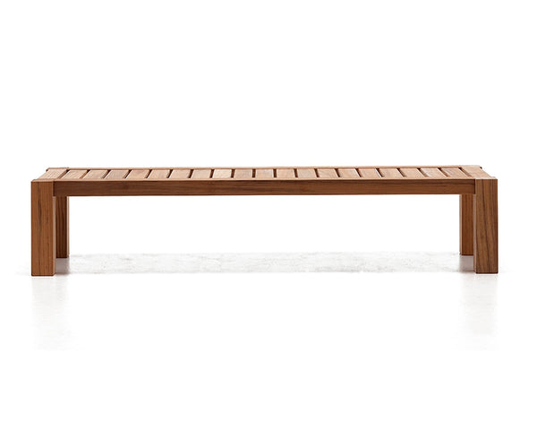 InOut 14 Coffee Table | Gervasoni | JANGEORGe Interior Design