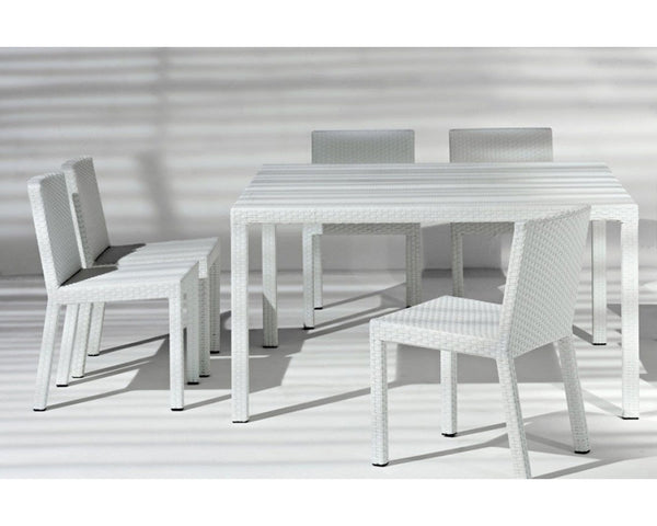InOut 523 Dining Chair