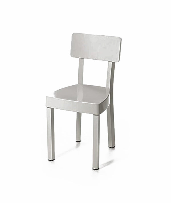InOut 23 Chair