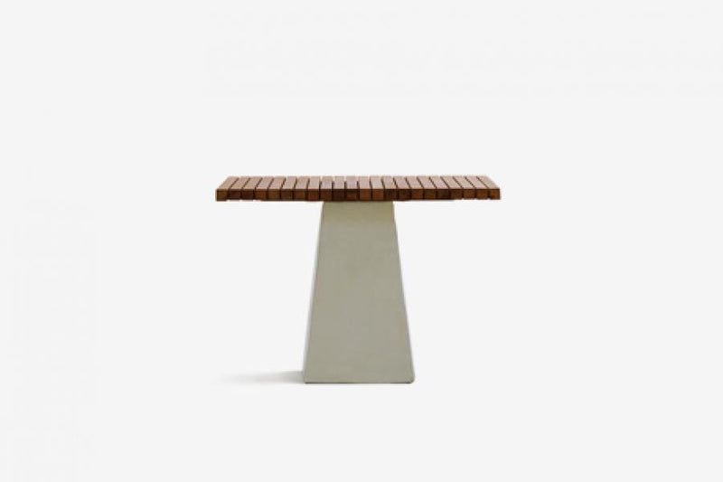 InOut 35 - Dining Table by Gervasoni | JANGEORGe Interior Design