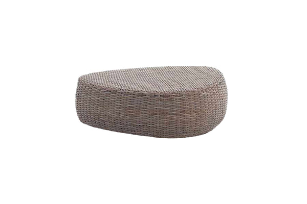 Panda 11 Outdoor Coffee Table / Pouf | Gervasoni | JANGEORGe Interior Design
