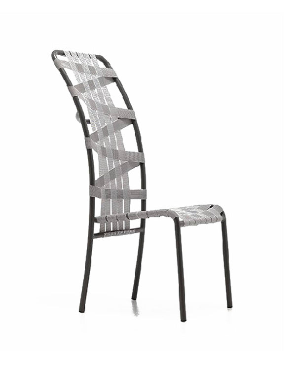 InOut 855 Chair