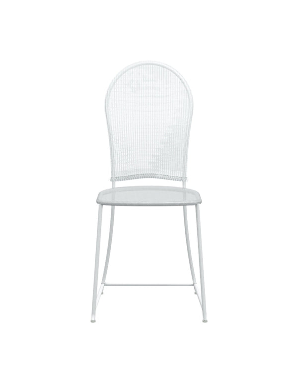 InOut 873 Chair