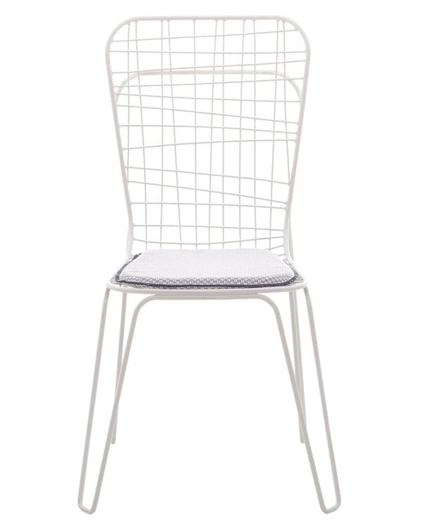 InOut 875 Chair