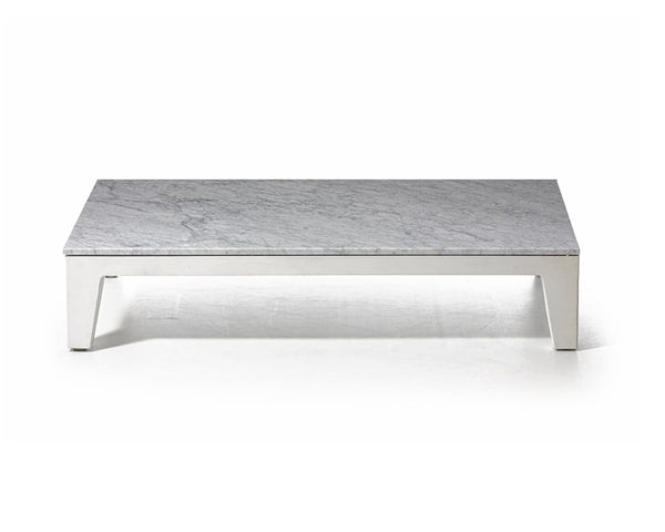 InOut 155 Coffee Table | Gervasoni | JANGEORGe Interior Design