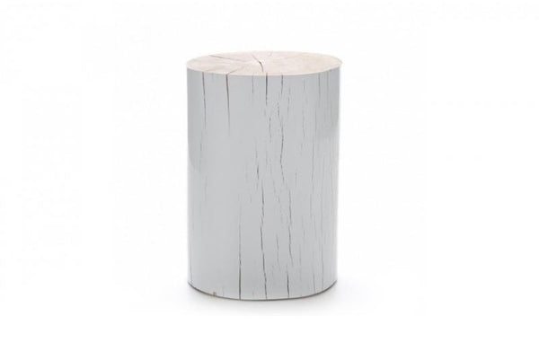 Log - Side table by Gervasoni | JANGEORGe Interior Design