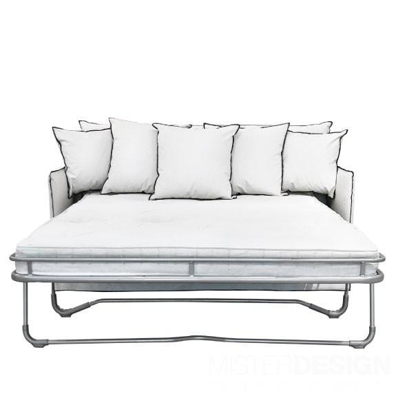Ghost 13 Sofa bed
