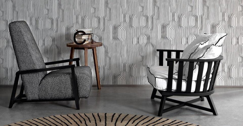 Gray 07 by Paola Navone for Gervasoni | JANGEORGe Interior Design