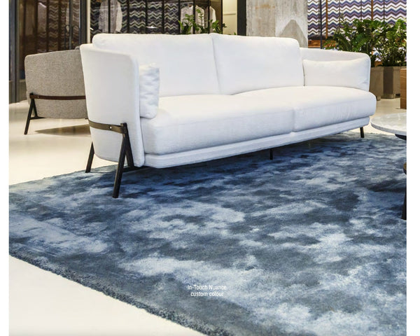 In-Touch, Nuance - Rug - JANGEORGe Interior Design