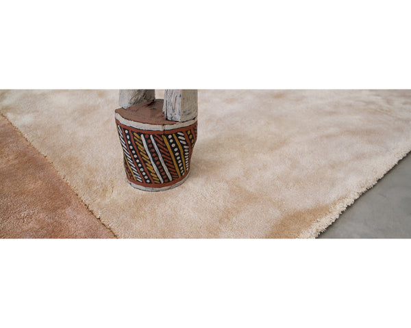 In-Touch Campiture Rug