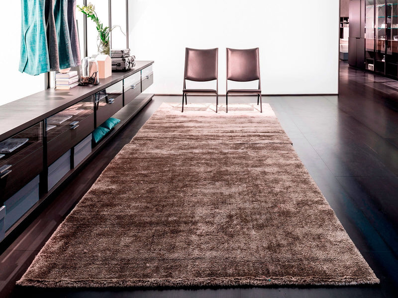 Kama - Rug by GT Design | JANGEORGe Interior Design