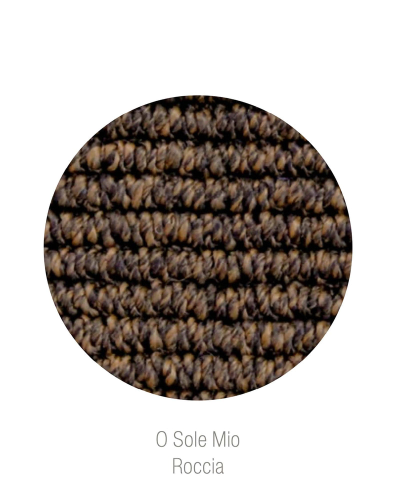 O Sole Mio Rug | GT Design | JANGEORGe Interior Design