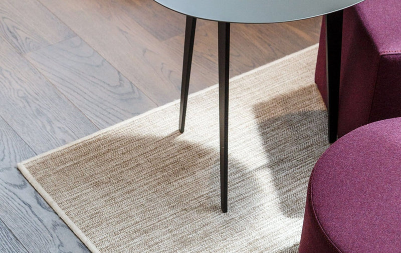 Textures - Rug by GT Design | JANGEORGe Interior Design
