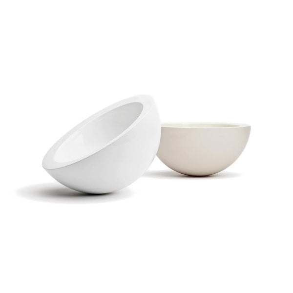 John Pawson - Bowl by When Objects Work | JANGEORGe Interior Design
