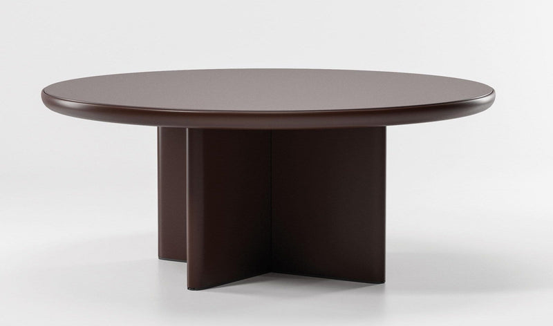Cala - Dining Table D180 | Kettal | JANGEORGe Interior Design