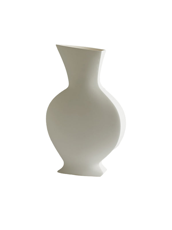 Braque Piccolo - Vase by Kose Milano | JANGEORGe Interior Design