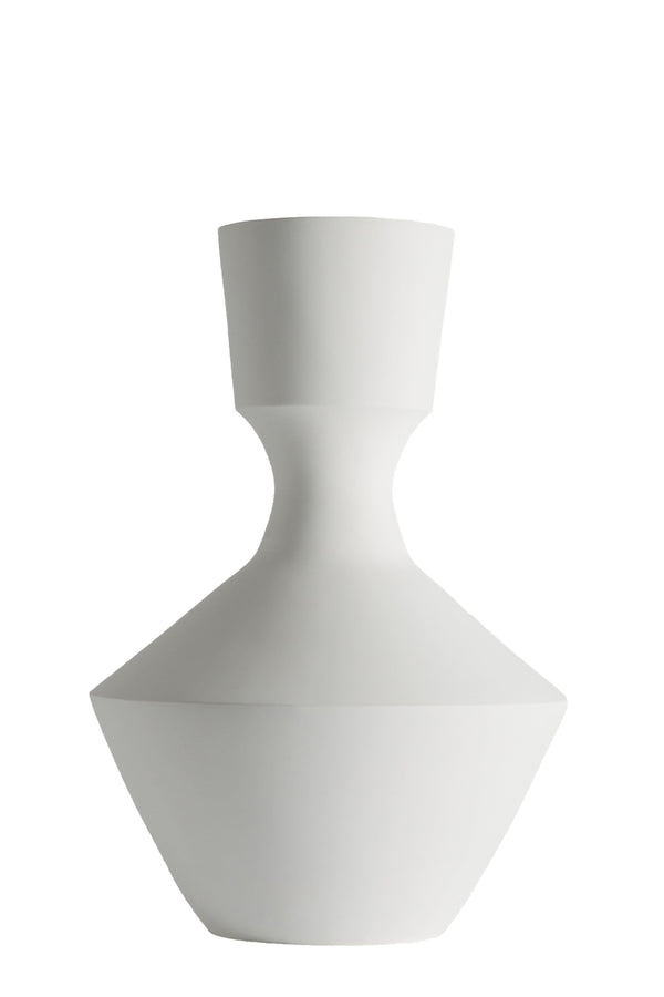 Large - Vase by Kose Milano | JANGEORGe Interior Design