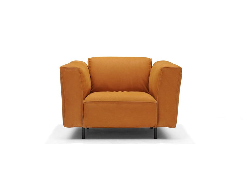 Andy - Armchair | Linteloo | JANGEORGe Interior Design
