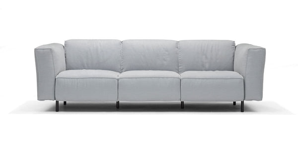 Andy - Sofa by Linteloo | JANGEORGe Interior Design