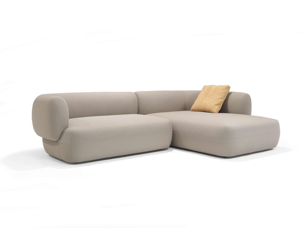 Arp - Sofa | Linteloo | JANGEORGe Interior Design