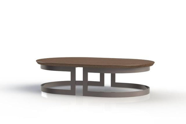 Cervino - Coffee Table | Linteloo | JANGEORGe Interior Design
