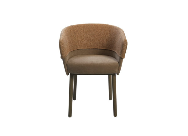 Gent - Dining Chair | Linteloo | JANGEORGe Interior Design