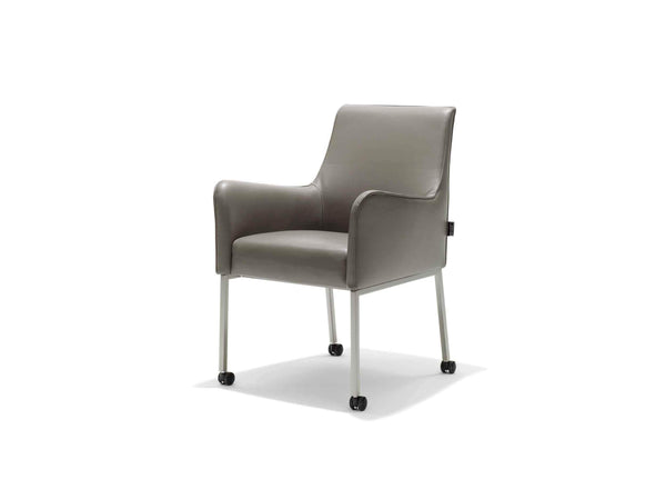 Magnificent Linteloo Collection Jangeorge Interior Design Andrewgaddart Wooden Chair Designs For Living Room Andrewgaddartcom
