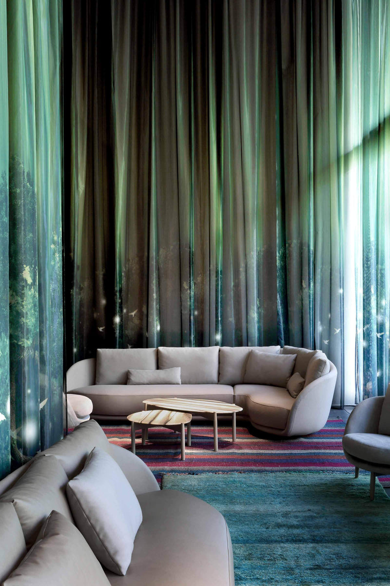 Heath - Sofa | Linteloo | JANGEORGe Interior Design