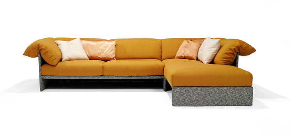 Highline - Sofa | Linteloo | JANGEORGe Interior Design
