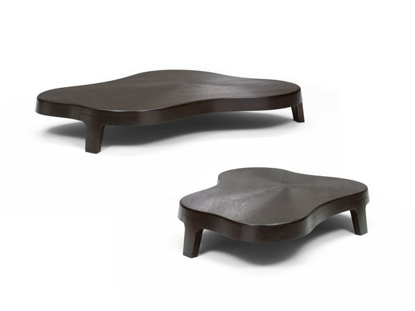 Isola - Coffee Table by Linteloo | JANGEORGe Interior Design