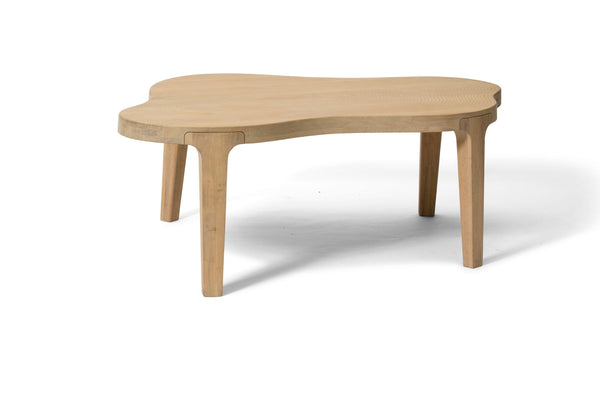 Isola - Table | Linteloo | JANGEORGe Interior Design