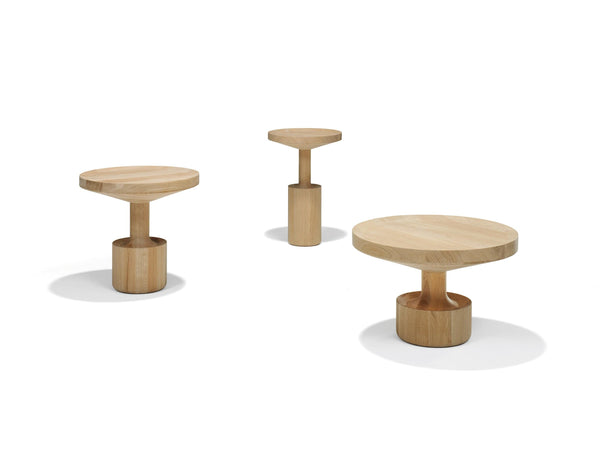 Kigi Side Table | Linteloo | JANGEORGe Interior Design