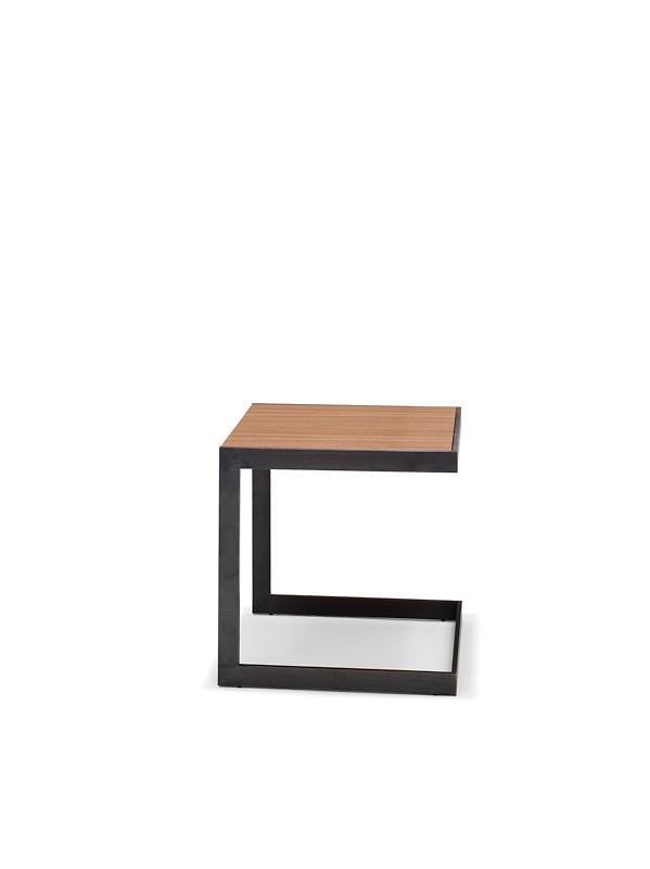 Mantova - Side Table | Linteloo | JANGEORGe Interior Design