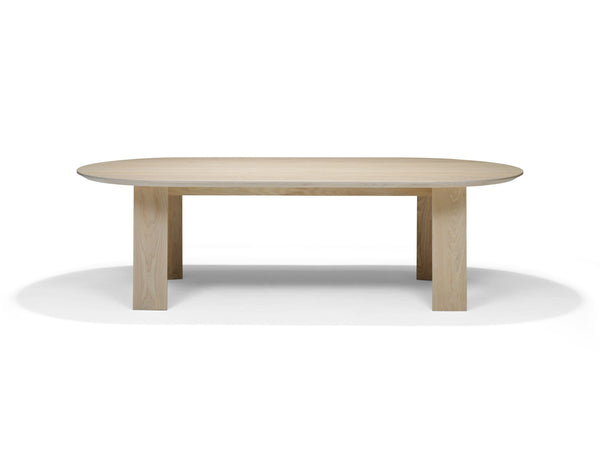 Mark - Dining Table | Linteloo | JANGEORGe Interior Design