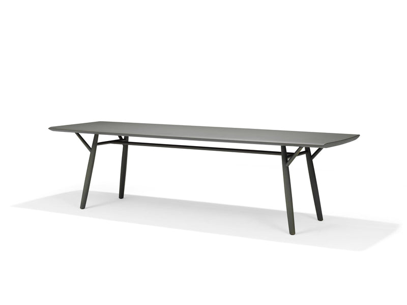 Oiseau - Dining Table | Linteloo | JANGEORGe Interior Design