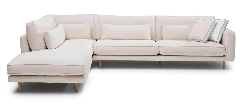 Pleasure Sofa | Linteloo | JANGEORGe Interior Design